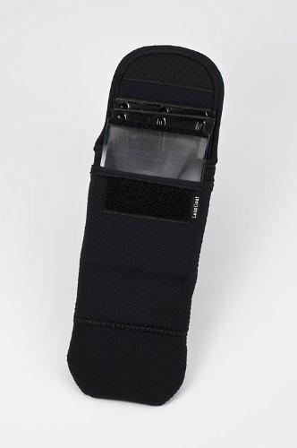 LensCoat LCBKBK Beamer Keeper ()