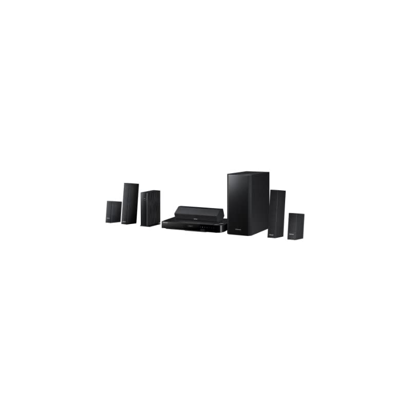 samsung-ht-h6500-home-theater-system