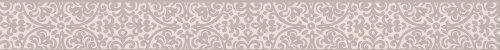 A.S. Création selbstklebende Bordüre Only Borders 9 Borte beige braun grau 903112