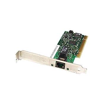 Intel Tarjeta Red a29923 - 001 721383 - 011 721502 - 006 ...