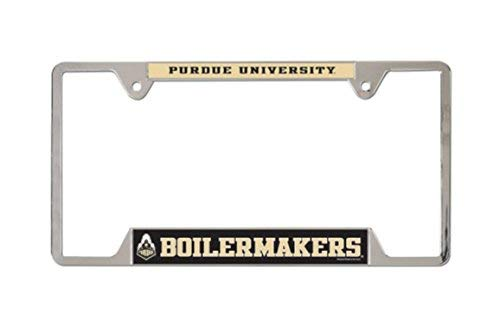 (WinCraft NCAA Officially Licensed Purdue Boilermakers 6