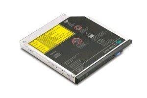 LENOVO R61 DVD WINDOWS 7 DRIVERS DOWNLOAD (2019)