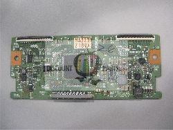 6871L-2187A T-Con Board