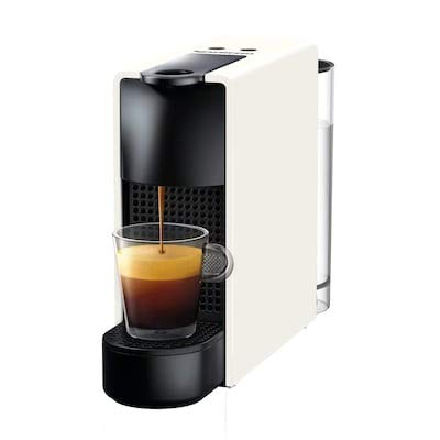 Nespresso Essenza Mini: Amazon.es: Hogar