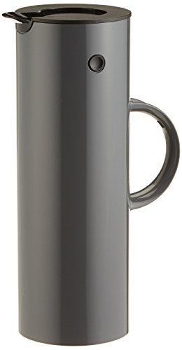 Stelton EM77 Vacuum Jug, 33.8 oz, ()