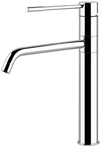 Gessi kitchen taps Oxygene kitchen tap 13173