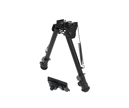 UTG-Tactical-OP-Bipod-QD-Lever-Mount-Height-80-124
