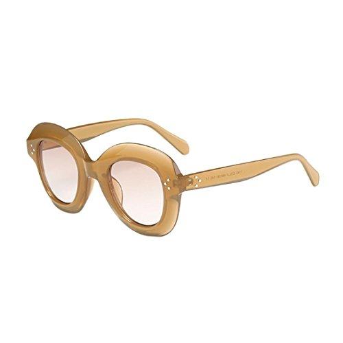 B para de mujer Gafas sol Saihui wCqg4xXHw