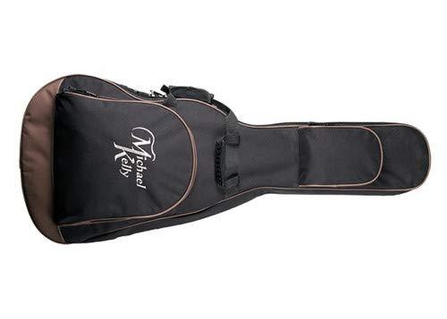 Michael Kelly Acoustic Guitar Gig Bag by Michael Kelly