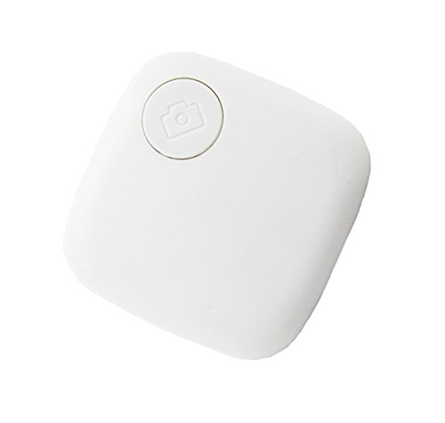 Clebsch Two way ANYTHING REQUIRES Bluetooth product image