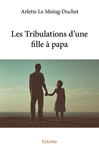 Fille Papa [Pdf/ePub] eBook