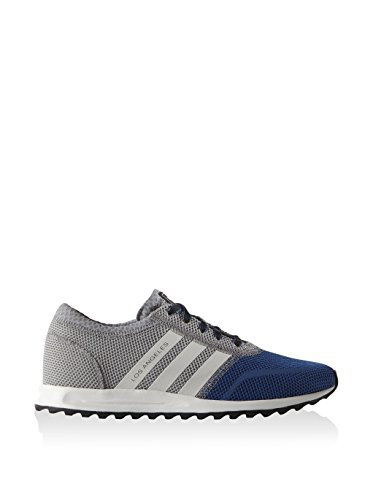 Trainers Angeles Los Adults' Grey adidas Blue Unisex 8IxRw