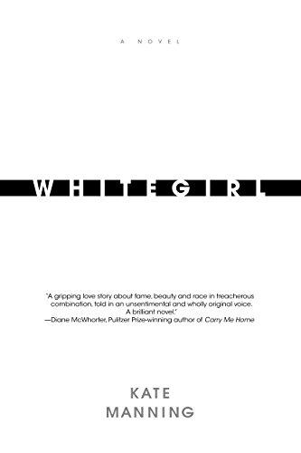 Whitegirl: A Novel ()