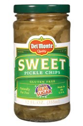 del-monte-sweet-pickle-chips-12-oz-pack-of-3