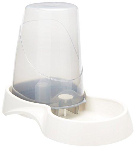 Waterer, 3 Liter ()