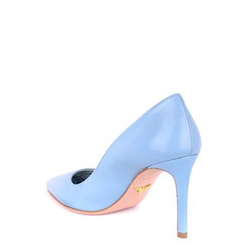 Prada Chaussures Prada Chaussures Prada Chaussures Bleu Bleu ntw8HqwUxz