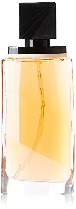 Bob Mackie Eau de Toilette Spray for Women, 3.4 Fluid Ounce