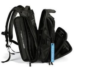 Рюкзак joy bmw рюкзаки с входом для наушник