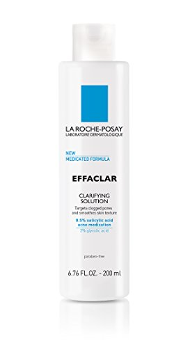 la-roche-posay-effaclar-clarifying-solution-facial-toner-for-acne-prone-skin-with-salicylic-acid-and