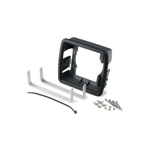 - Garmin Flush mounting kit