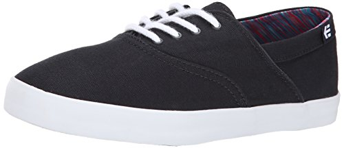 UPC 886744782002, Etnies Women's Corby W'S Skateboard Shoe, Dark Navy, 9 M US