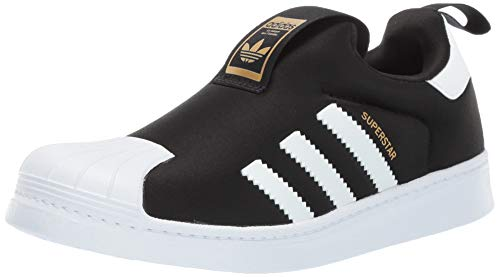 adidas Originals Kids' Superstar