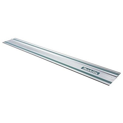 Makita 194368-5 Guide Rail, 55-Inch