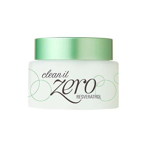 6-Pack-BANILA-CO-Clean-it-Zero-Resveratrol