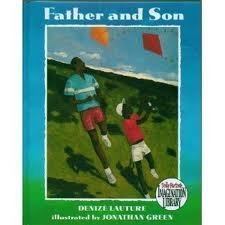 Father and Son pdf