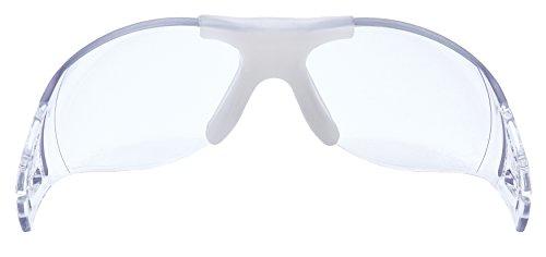 Unique Sports Super Specs Eye Protectors by Unique Sports (Image #2)