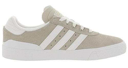 adidas Busenitz Vulc Shoes - Ftwr White - 5.5 buy cheap wiki sale cheap online DWVuYjI