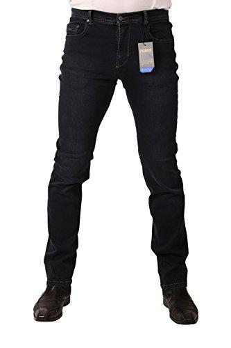 PIONEER Stretch Denim-Jeans RANDO 1680-9886-14 Dark Used: Weite: W30 | Länge: L34