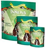 Innova Health Bar Dog Treat 4lb Small, My Pet Supplies
