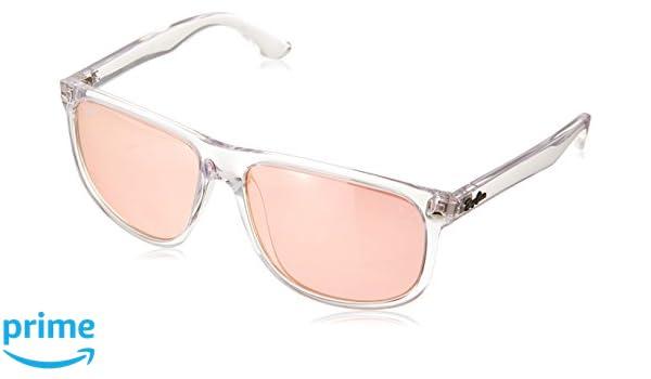 Ray-Ban 0rb4147 6325e4 60 Gafas de sol, Transparente, 59 ...