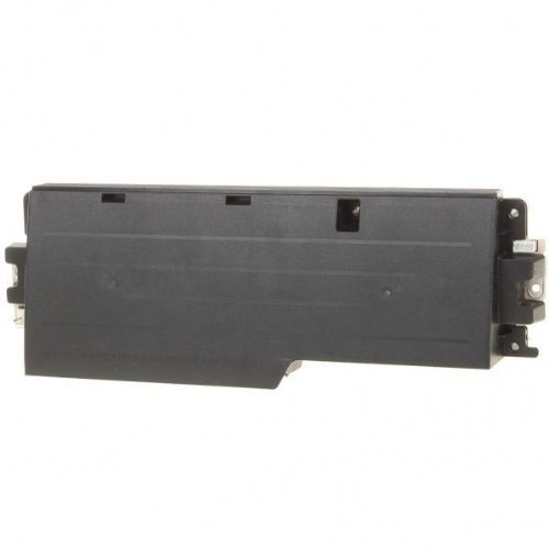 - PS3 Slim Power Supply for APS-270 (AC 100~240)