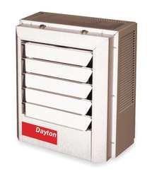 dayton 2yu62 - 1