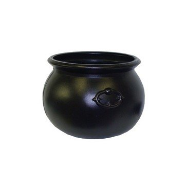 Cauldron 16 Inch