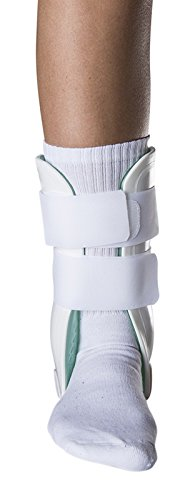 Airform Stirrup Ankle Brace