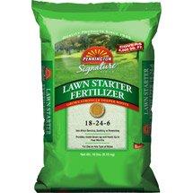 pe-signature-lawn-starter-fertilizer