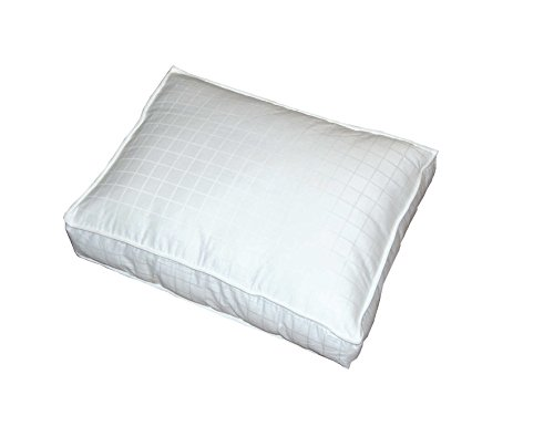 SleepBetter Beyond Down Side Sleeper Polyester Pillow 2-pack Queen