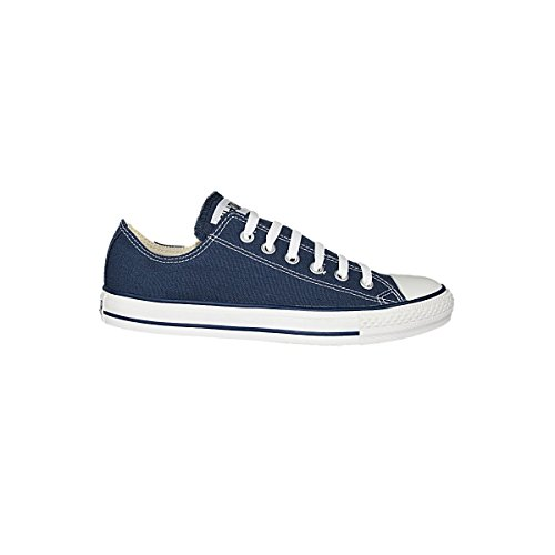 Femme Converse Blue Basses Chuck Chaussures Seasonal Star Taylor All ZOx0ZqB7