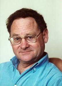 Martin Meredith