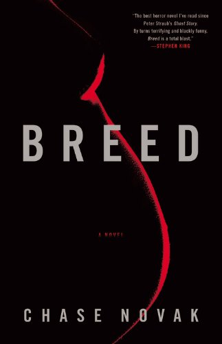 breed-a-novel