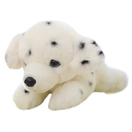 [Pety Pet Adorable Plush Puppy Dogs 10''] (Benny And Smalls Costume)