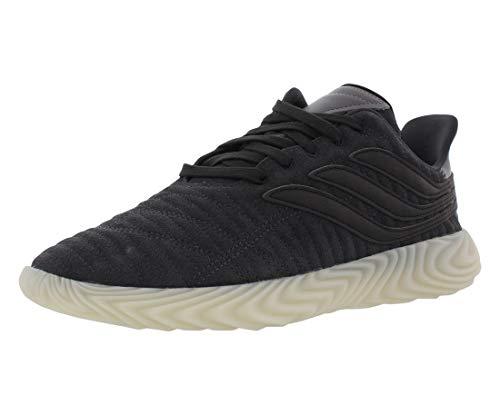 adidas Sobakov Shoes Men s