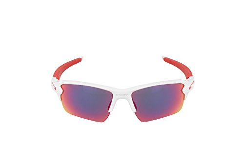 Oakley-Mens-Flak-20-XL-Sunglasses