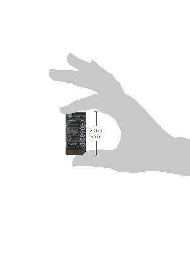 [해외구매대행 ] PalmOne Bluetooth SDIO Card, Multi-Lingual