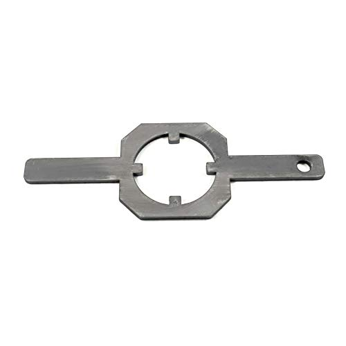 Maytag Compatible Washer HD Tub Nut Spanner Wrench OEM# 22038313