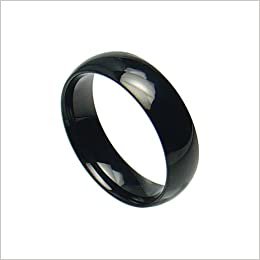 Asexuality ring buy