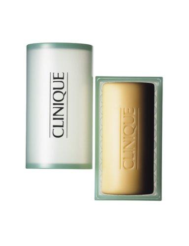 Clinique/Facial Soap With Dish Mild 5.2 Oz